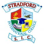 Stradford International College